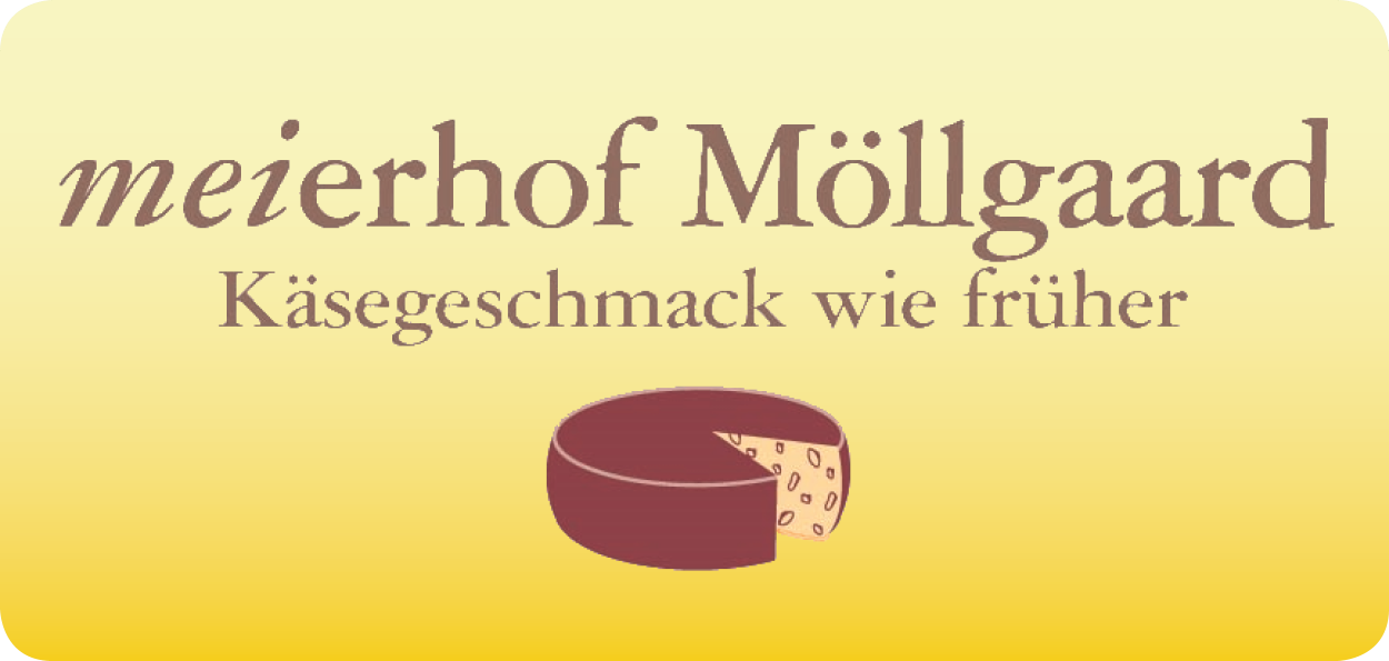 Meierhof Möllgaard