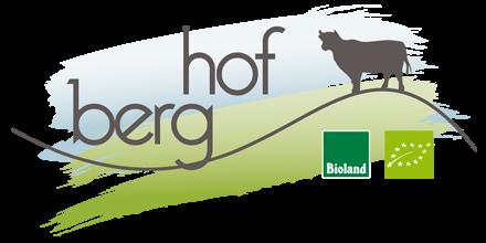 Hof Berg