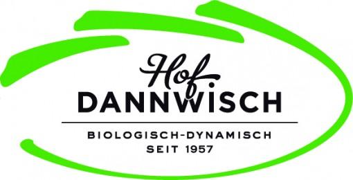 Hof Dannwisch Betriebsgemeinschaft GbR – Hofkäserei