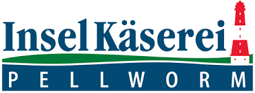Inselkäserei Pellworm/ Ostenfelder Meierei