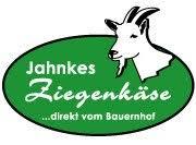 Jahnkes Ziegenkäse