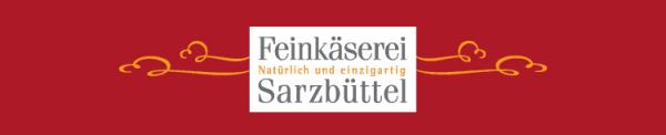 Meierei-Genossenschaft Sarzbüttel-Feinkäserei/ GvH