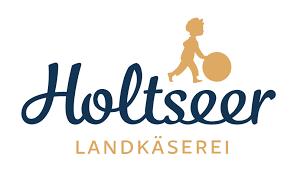 Meierei-Genossenschaft Holtsee-Ascheberg eG/ GvH