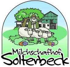 Milchschafshof Solterbeck