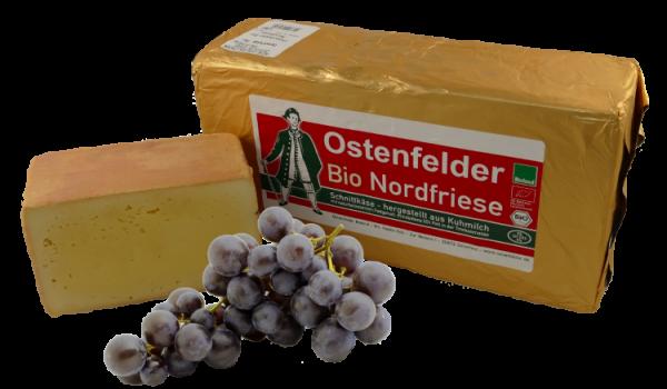 Ostenfelder Bio Nordfriese