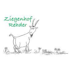 Ziegenhof Rehder
