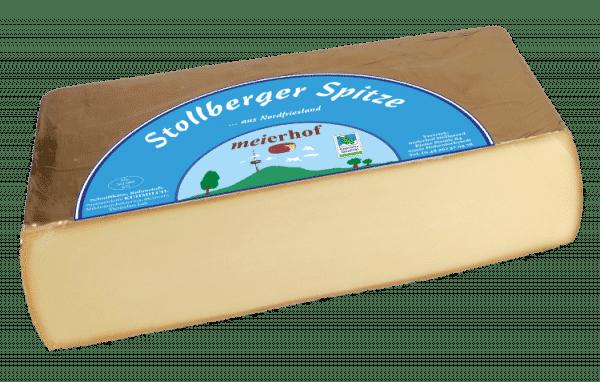Stollberger Spitze